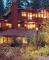 Hotel Granlibakken Lodge And Conference Center
