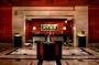 Hotel The Ritz-Carlton, Charlotte