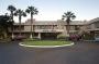 Hotel Panamericana  - Arica