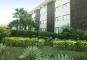Hotel Radisson Blu  Yanbu