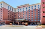 Hotel Hampton Inn & Suites Oklahoma City