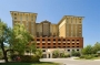 Hotel Drury Inn & Suites Near La Cantera Parkway