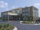 Hotel La Quinta Inn & Suites Horn Lake / Southaven Area
