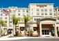 Hotel Residence Inn By Marriott Orlando Lake Mary