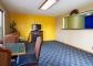 Hotel Rodeway Inn Austin