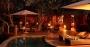 Hotel Motswiri Private Safari Lodge