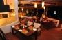 Hotel Mykonos Blu
