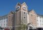 Hotel Suburban Extended Stay  Camp Lejeune