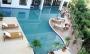 Hotel Woraburi Ayothaya Convention Resort Ayutthaya
