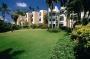 Hotel Palmeraie Beach Resort