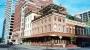 Hotel Etta`s Place - A Sundance Inn