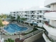 Hotel Imperial Hua Hin Beach Resort