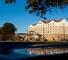 Hotel Hilton Garden Inn Greenville