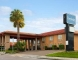Hotel Travelodge Clearwater