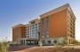 Hotel Drury Inn & Suites Happy Valley - Phoenix