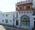 Hotel Mahar Haveli Bed & Breakfast