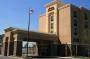Hotel Hampton Inn & Suites Jacksonville - Beach Blvd / Mayo Clinic