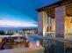 Hotel The Romanos Costa Navarino
