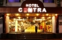 Hotel Hotel Centra