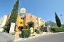 Hotel Balladins Toulon/la Valette