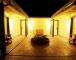 Hotel West Sonoma Inn & Spa
