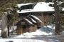 Hotel Tamarack Lodge Resort