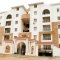 Hotel Live Well Serviced Apartments