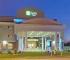 Hotel Holiday Inn Express  & Suites Sacramento Ne Cal Expo