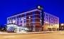 Hotel Aloft Milwaukee Downtown