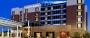 Hotel Hyatt Place Garden City