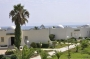 Hotel Ain Meriem Beach Holiday Village
