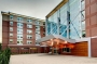 Hotel Aloft Chapel Hill