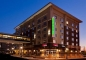 Hotel Courtyard Fort Wayne Downtown Grand Wayne Convention Center