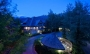 Hotel Whistler Places - Valhalla