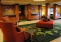 Hotel Fairfield Inn & Suites By Marriott Redding