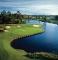 Hotel Sea Trail Golf Resort & Convention Center