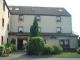 Hotel  Balladins Arras Confort