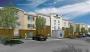 Hotel Candlewood Suites Mount Pleasant
