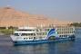 Hotel M/s Amarco Aswan-Luxor 3 Nights Nile Cruise Friday-Monday