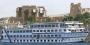 Hotel M/s Sherry Boat Aswan-Luxor 3 Nights Cruise Friday-Monday