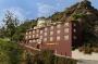 Hotel Honeymoon Inn