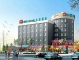 Hotel Ibis Zhongshan The Center