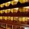 Hotel Hotel Chiminda International