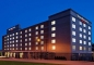 Hotel Springhill Suites By Marriott Pittsburgh Southside Works