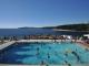 Hotel Horizont Golden Rocks Resort