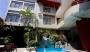 Hotel El Dorado Isabel  & Suites