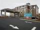Hotel Cedars Inn And Suites Kennewick