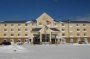 Hotel Country Inn & Suites By Carlson-Washington At Meadowlands