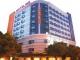 Hotel Motel168 Zhongshan Xinzhong Road Inn