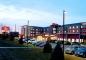 Hotel Residence Inn By Marriott Duluth